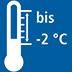 temperaturbereich_bis_2_grad_c_kuehlen